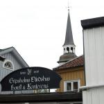 26-PhVet Gripsholm