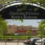 30-PhVet Gripsholm