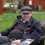 33-PhVet Gripsholm
