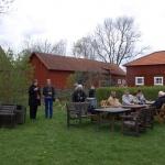 36-PhVet Gripsholm