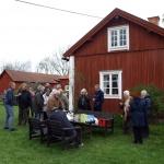 37-PhVet Gripsholm