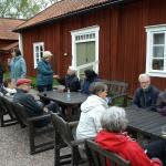 38-PhVet Gripsholm