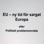 01-PhVet EU