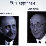 05-PhVet EU
