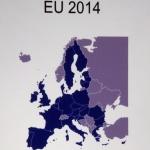 08-PhVet EU