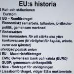 09-PhVet EU