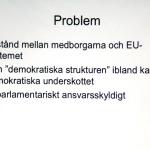18-PhVet EU