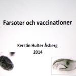 01-PhVet Farsoter