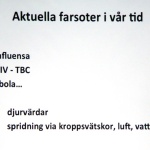 23-PhVet Farsoter