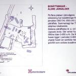 15-Arkeologi