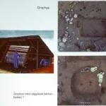 18-Arkeologi