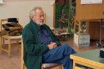 PhVet Hans Bennich 1105404-03