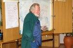 PhVet Hans Bennich 1105404-09