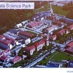 04-Science Park