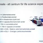 10-Science Park