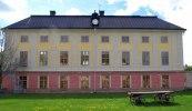 PhVet Ekolsund 1105417-17a