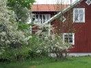 PhVet Ekolsund 1105417-60