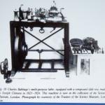 07-Datorer på 1800-talet