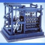 10-Datorer på 1800-talet