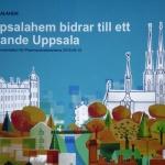 01-Uppsalahem