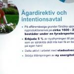 03-Uppsalahem