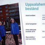 04-Uppsalahem