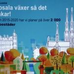 09-Uppsalahem