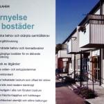 16-Uppsalahem