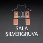 01-Sala silvergruva