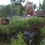 10-Sala silvergruva