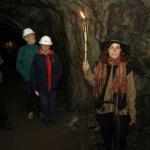 18-Sala silvergruva