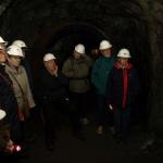 19-Sala silvergruva