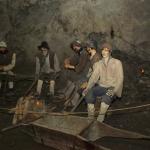 21-Sala silvergruva
