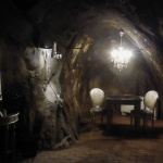 23-Sala silvergruva