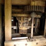 42-Sala silvergruva