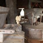 43-Sala silvergruva