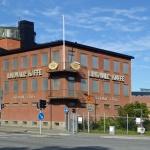01-Lindvalls