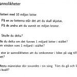 03-PhVet Allan Gut