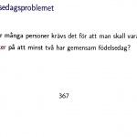 07-PhVet Allan Gut