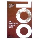 18-PhVet Allan Gut