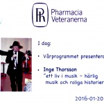 01-Inge Thorsson