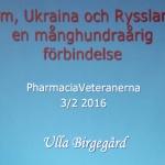 01-Ukraina