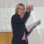 03-Gunhild Hammarström