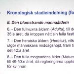 05-Gunhild Hammarström