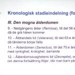 06-Gunhild Hammarström