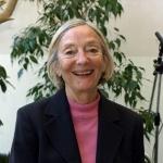 11-Gunhild Hammarström