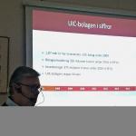 UIC-04