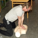 12-First Aid-HD