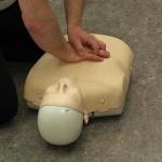 16-First Aid-HD