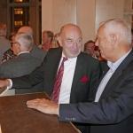 104-PhVet 40 årsfest HD